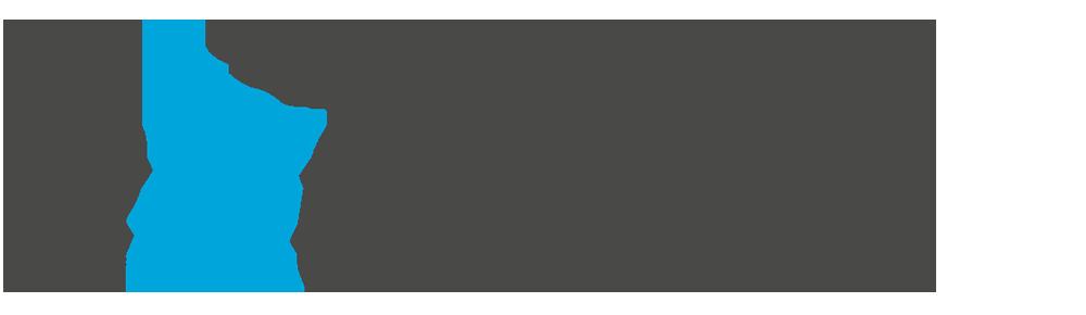 Swimmingpool-Rechner