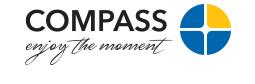 Compass Pools Deutschland GmbH